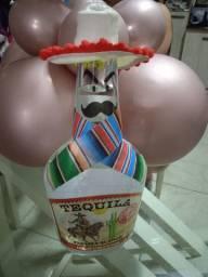 Tequila Panchitos