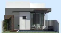 Título do anúncio: Casa no Condomínio Alphaville
