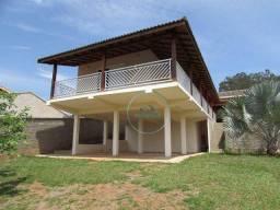 Título do anúncio: Casa com 3 dormitórios à venda, 317 m² por R$ 850.000,00 - Jardim Botânico Mil - São Pedro