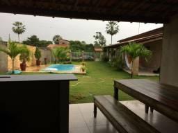 Casa Condominio Porto Lagoa, Eusebio/Aquiraz