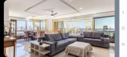 Apartamento à venda com 3 dormitórios em Higienópolis, Porto alegre cod:1809-