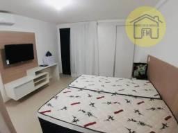 Apartamento para alugar no bairro Casa Caiada - Olinda/PE