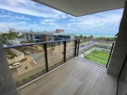 Apartamento com 2 quartos à venda, 64 m² por R$ 590.000 - Altiplano Cabo Branco - João Pes