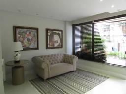 Apartamento à venda com 3 dormitórios em Agronômica, Florianópolis cod:928