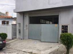 Galpão Salão Depósito Indústria Comercio Armazém