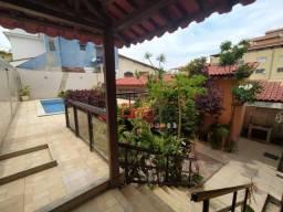 Casa com 5 dormitórios à venda, 350 m² por R$ 650.000,00 - Porto D'aldeia - São Pedro da A
