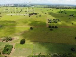 Fazenda 28 Alqueirao Plana De Primeira Regiao de Lavoura e Usina
