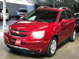 Chevrolet Captiva Sport 2.4 Fwd 4P