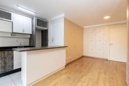 Título do anúncio: (AP0759) Apartamento  2 quartos,1 Vaga de garagem ,Tingui - Curitiba - PR