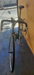 Bike relíquia caloi  10