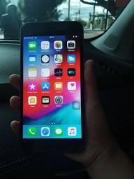 iPhone 6 plus  64 Gb. Mil