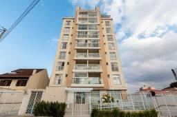 Título do anúncio: APARTAMENTO com 3 dormitórios à venda com 228m² por R$ 959.000,00 no bairro Novo Mundo - C