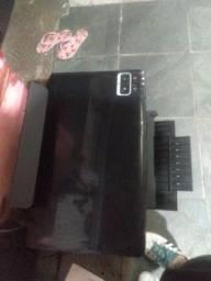 Epson tx135 impressora