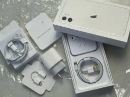 Cabo original fonte turbo tipo c iPhone fone de ouvido original Apple