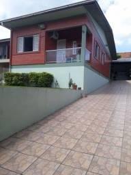 Título do anúncio: Casa para venda tem 142 metros quadrados com 3 quartos em Rincão Gaúcho - Estância Velha -