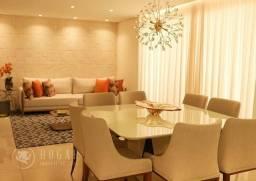 Goiânia - Apartamento Padrão - Setor Bueno
