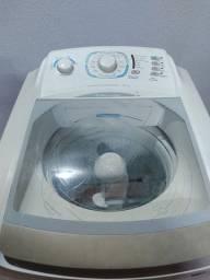 Máquina Eletrolux 10 Quilos