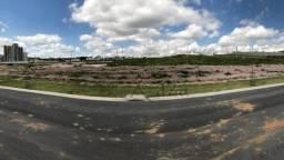 Título do anúncio: Condominio Vivant - Urbanova - # São José Dos Campos