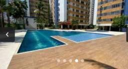 Título do anúncio: Belíssimo apartamento na varjota ,próximo a Beira Mar 123m2
