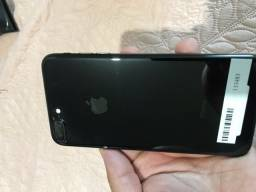 iPhone 7 Plus 256gb vitrine