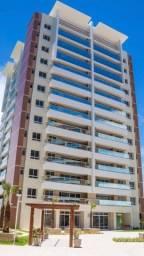 Apartamento com 3 dormitórios à venda, 117 m² nas Dunas.