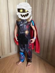 Fantasia Thor Original Disney - TAM 3