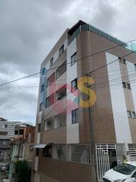 Vendo Apartamento no Bairro Santo Antônio
