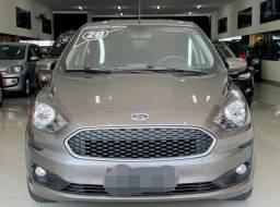 Título do anúncio: Ford Ka 1.5 tivct se