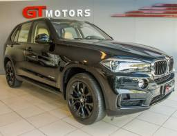 BMW X5 30d 3.0 4P