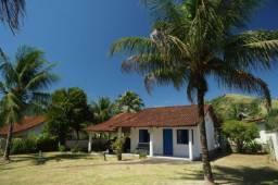 Casa/Chácara Zungu - Angra dos Reis