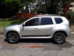 Renault duster 1.6 16 2013