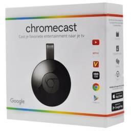 Google Hdmi Chrome Cast Wifi