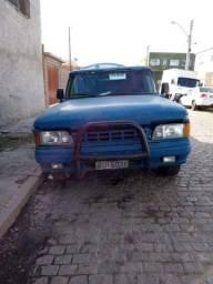 F1000 - 1992 - Vendo ou troco