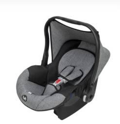 Título do anúncio: Bebê conforto unissex NOVO