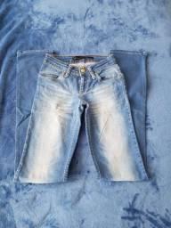 Título do anúncio: Calça jeans Damyller 38