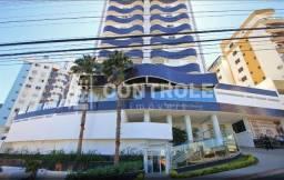 (AM)Apartamento Mobiliado de 2 dorm, sedo 1 suíte no Itacorubi Florianópolis SC