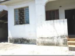 Jhéssica- casa 2/4 em cajazeiraa frente de rua  aceitamos parcelamento