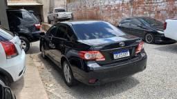 Corolla 2012  xei aut