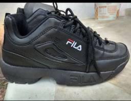 Sapato fila