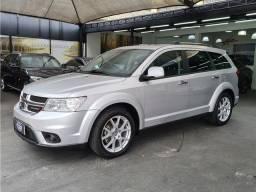 Título do anúncio: Dodge Journey 2013 3.6 rt v6 gasolina 4p automático