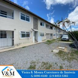 Ref. 620 HL 06062021 Apartamento terreo no janga rua asfaltada