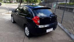 JAC J3 2012 1.4 COMPLETO GNV 12.999 PARCELO 12X CARTÃO SEM ENTRADA