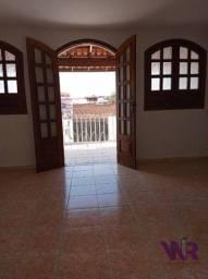 Apartamento amplo para aluguel - Major Prates - Montes Claros
