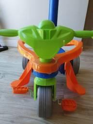 Motoca/ triciclo3