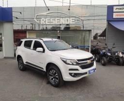 Título do anúncio: Chevrolet TrailBlazer 2.8 CTDi Diesel 7Lugares 2018/2019