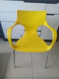 Cadeira de Design *NOVA