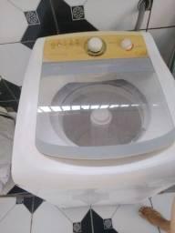 Maquina de lavar 11kg