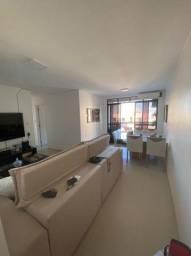 Título do anúncio: [CS] Apartamento todo reformado e projetado