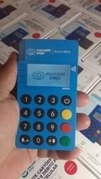 Título do anúncio: Point Mini NFC