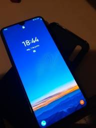 Celular Samsung A70 _ Usado